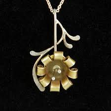 bullet flowers pistol petals patented bullet flower jewelry