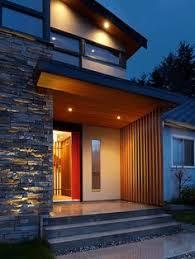 Home Design Exterior Ideas Dramatic Contemporary Exteriors Google Search Drexel Exterior