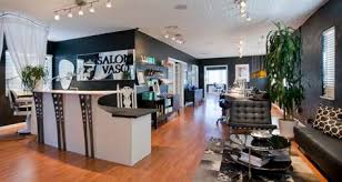 where can i find a hair salon in new baltimore mi that does black hair finding the top hair salon near you rawrcast