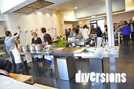 cours cuisine mulhouse cours de cuisine mulhouse et environs 100 images mulhouse et