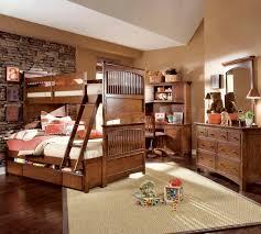 bedroom furniture sets beds mirrors desks dressers lea elite crossover 5 pc bedroom set bunk bed dresser mirror