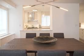 Modern Kitchen Range Hoods - kitchen cabinets chicago wholesale island chimney range hood 8