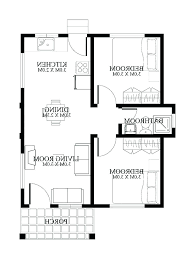 design blueprints online home design blueprints blue design home blueprints online free