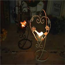 Candle Sconces For Bathroom Wall Ideas Decorative Wall Mounted Candle Holders Candle Wall
