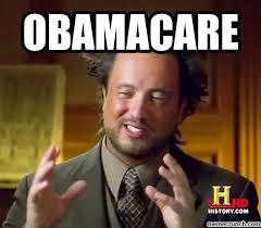 Obama Care Meme - obama care doesnt cover it v by eromox meme center