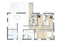 free floor plan sketcher planner roomsketcher com staggering floor plan services