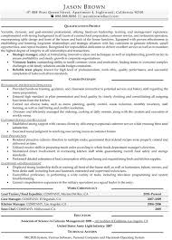 Army Infantry Resume Examples by Food Services Resume Examples Resume Professional Writers
