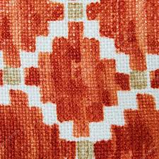 Stylerug by Colorful African Peruvian Style Rug Surface Close Up More Of Th