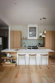 kitchen country kitchen ideas kitchen cabinet ideas new style