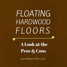 best 25 floating hardwood floor ideas on floors and