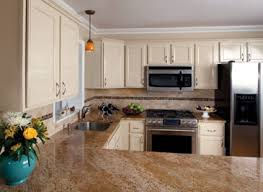 Paint Ideas And Inspiration Benjamin Moore Advance Paint And - Enamel kitchen cabinets