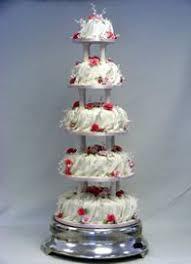 Large Wedding Cakes Wedding Cake Cake And Weddings
