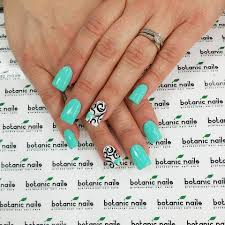40 latest cool nail art designs of 2015 latest nail designs 2015