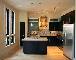 kitchen ceiling lighting ideas track lighting for kitchen ceiling fabulous kitchen lighting