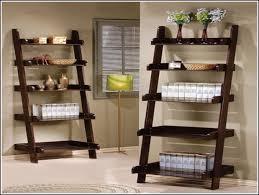 furniture ikea step ladder shelf black ikea step ladder shelf