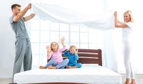 tuo materasso come pulire il tuo materasso chiardiluna