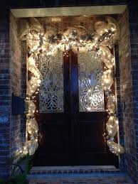 grapevine garland yahoo image search results