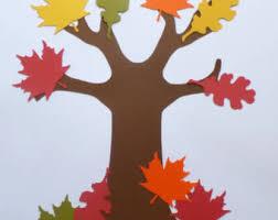 thanksgiving craft etsy