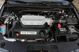 manual transmission honda pilot review 2010 honda accord coupe proves vanilla can still be