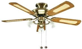 installing ceiling fan with light lovely light with fan brilliant for spring and summer installing