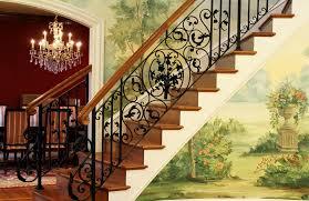 Bridgeport Carpet Bridgeport Discount High Staircase Traditional With Wall Murals