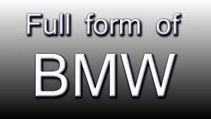 name of bmw form of bmw meaning maxresde vawebs