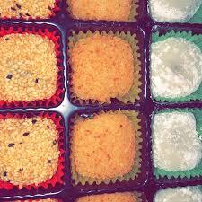 騅ier cuisine 騅ier de cuisine en ceramique 100 images les 22 meilleures