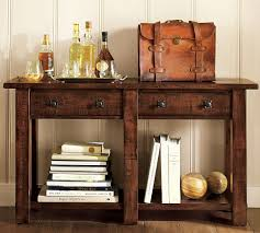 rustic entryway furniture furniture design ideas