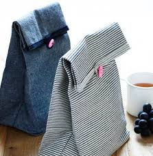 Jeans Best 25 Jean Crafts Ideas On Pinterest Denim Crafts Recycled