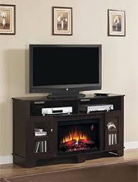 Electric Fireplace Media Console Electric Fireplace Buyer U0027s Guide Allergyandair Com