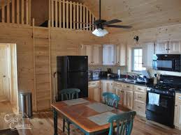Small Cabin Design Plans Log Cabin Interior Ideas U0026 Home Floor Plans Designed In Pa