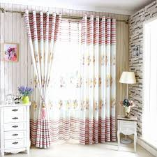 Boat Window Blinds 22 Inspirational Fabric Blinds For Windows