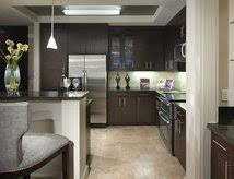 3 bedroom apartment san francisco apartments for rent in san francisco ca