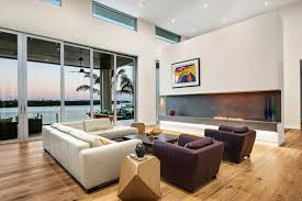 interior design trends 2018 top 2018 interiors scoop top 10 trends you will this year