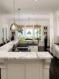 white cabinets kitchen ideas 109 best white kitchens images on kitchen ideas white
