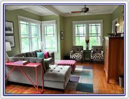 drylok concrete floor paint colors flooring home decorating