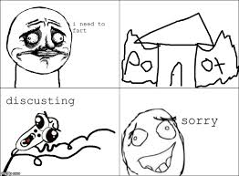 Rage Comics Memes - image tagged in rage comics memes funny comics no me gusta fart