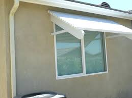 window awning replacement fabric window awning replacement fabric lawilson info