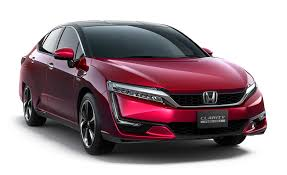 honda car com honda clarity reviews honda clarity price photos and specs
