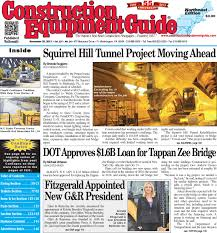 professionell plate compactor dq 0139 northeast 4 2012 by construction equipment guide issuu