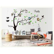 Wall Art Stickers by Online Get Cheap Tree Wall Art Sticker Aliexpress Com Alibaba Group
