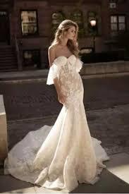 amazing wedding dresses wedding dresses nbadresses