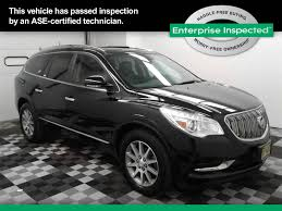 lexus clifton park ny used buick enclave for sale in new york ny edmunds