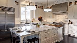 interior kitchens interior design portfolio kitchen and bath design drury design