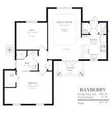 image result for small four bedroom home plans house plans