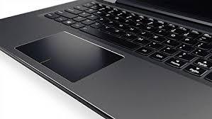 amazon black friday 2017 computer parts amazon com premium lenovo 2 in 1 14