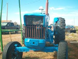 homemade tractor tractor town u0026 country gardening
