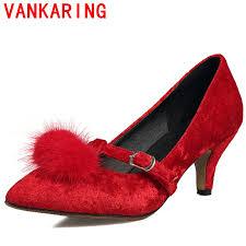 Wedding Shoes Jakarta Murah Online Get Cheap Cheap Wedding Shoes Aliexpress Com Alibaba Group