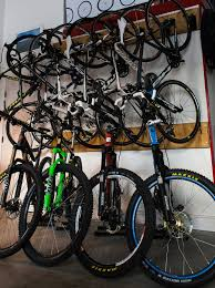 peugeot onyx bike refurbished bikes u2014 zspokes charlotte vermont bicycle repair shop