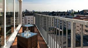 solarlen balkon bewã sserungssysteme balkon 100 images 17 best images about
